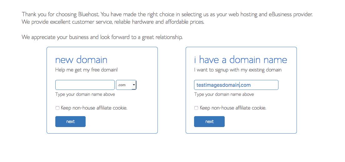 3 Domain