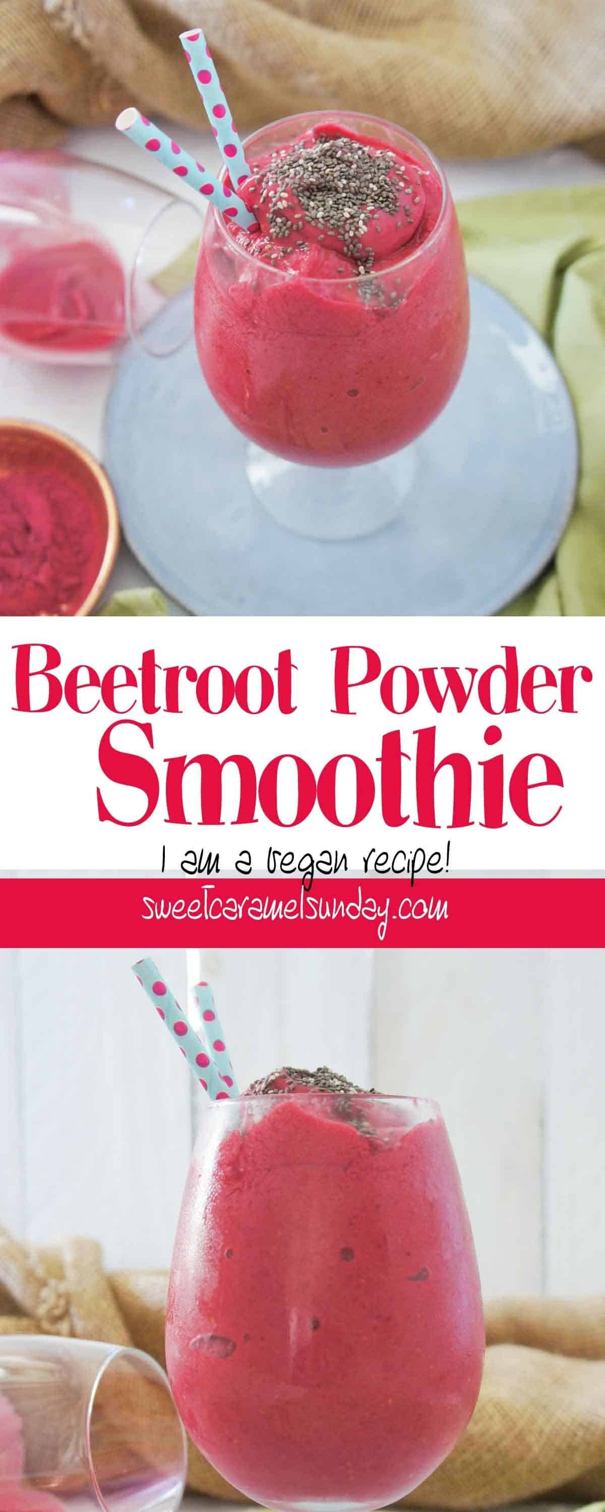 Beetroot Powder Smoothie.jpeg